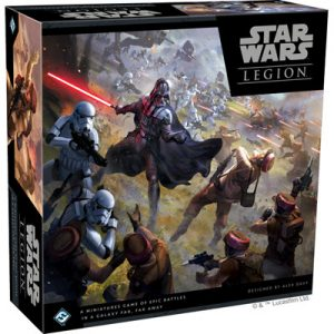 star-wars-legion