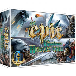 tiny-epic-kingdoms-heroes-call