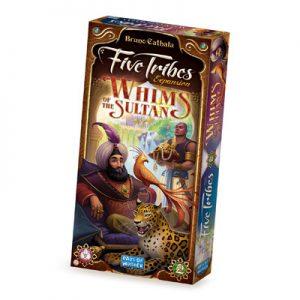 five-tribes-whims-of-the-sultan