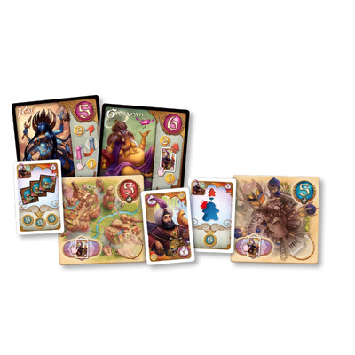 five-tribes-whims-of-the-sultan2