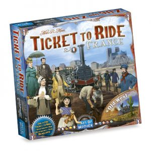 ticket-to-ride-franceold-west