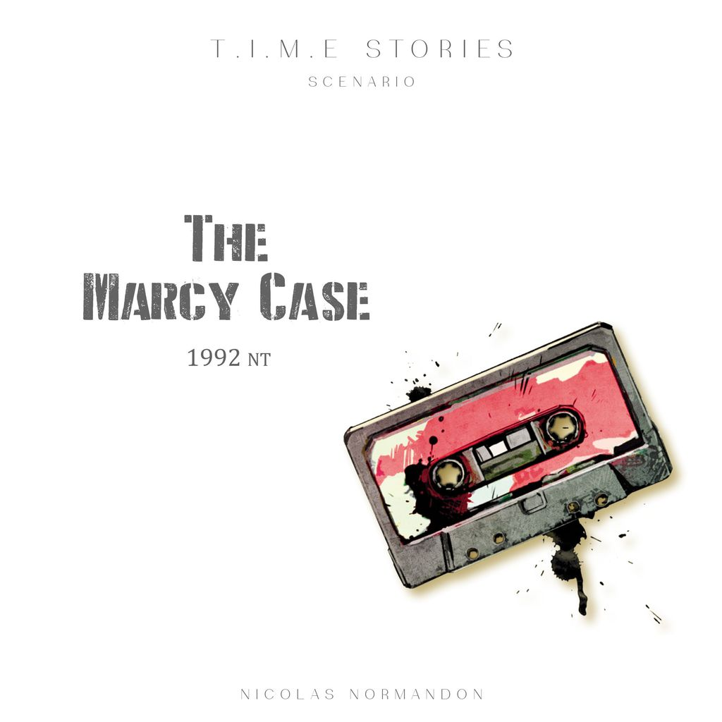 the-marcy-case
