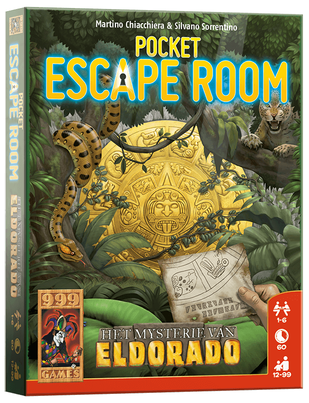 pocket_escape_room_-_het_mysterie_van_el_dorado
