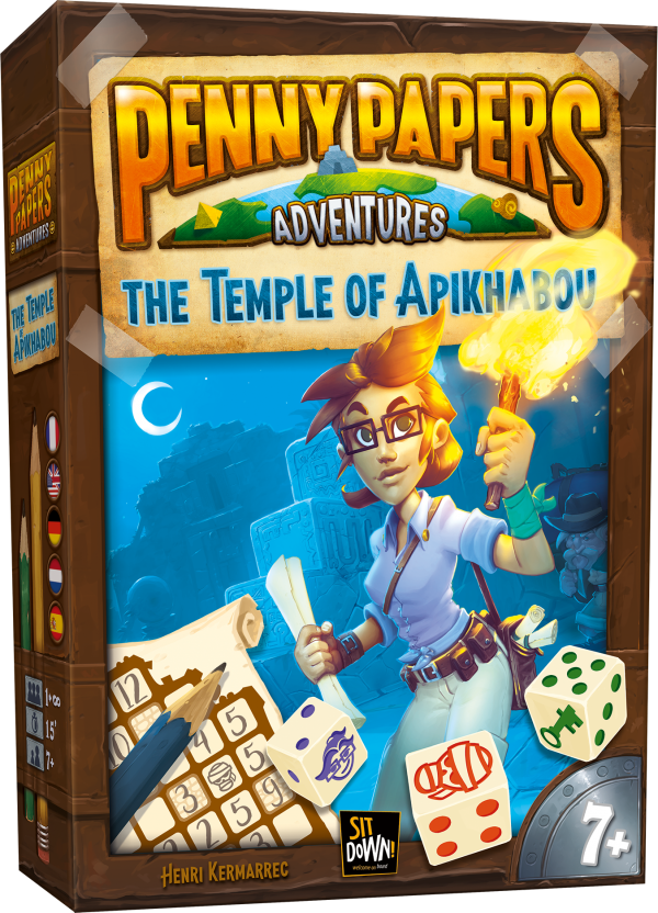 penny-papers-adventures-the-temple-of-apikhabou