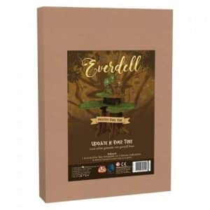Everdell Houten Evertree